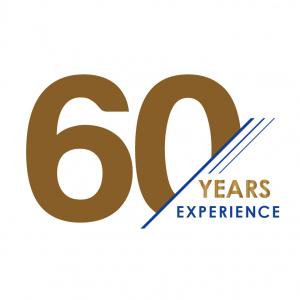 60Years-01